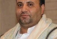 جنایت متجاوزان در به شهادت رساندن صالح الصماد بی پاسخ نخواهد ماند