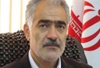 گلمحمدی: به دنبال احیای پاس هستیم