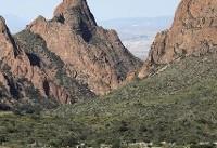 نقش پارکهای ملی در حفاظت از محیط زیست و اکوسیستم
