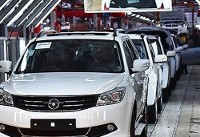 مرحله دوم فروش ویژه محصولات ایران خودرو به مناسبت عید سعید فطر