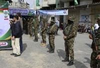 Hamas vows revenge for key member killed in Malaysia