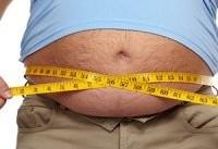چاقی ریسک تپش نامنظم قلب را افزایش می دهد