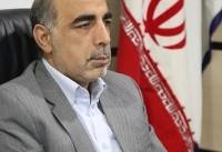 همکاری آبفای تهران با قوه قضائیه برای برخورد با مشترکان پرمصرف