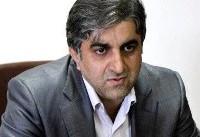 ایرانیان با غرور تولید ملی را معرفی کنند
