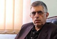 یادداشت تند کرباسچی خطاب به شورای شهر درباره انتخاب شهردار جدید