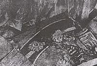 جنازه رضا شاه کجاست؟ +عکس | جسد مومیایی رضا شاه پهلوی در شاه عبدالعظیم پیدا شد؟!