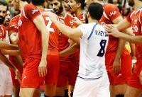 شاگردان کولاکوویچ برای لیگ ملتهای والیبال مشخص شدند/ حضور پررنگ جوانان