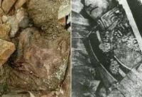 واکنشها به کشف مومیایی منسوب به رضا شاه؛ از رضا پهلوی تا پزشکی قانونی