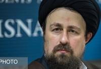شبکههای اجتماعی انحصار را شکستهاند/سینمای ایران «دردمحور» است