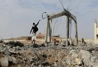 محکومیت حمله ائتلاف عربستان به مراسم عروسی در یمن توسط وزارت خارجه فرانسه