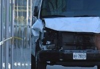 What do we know about Alek Minassian, arrested after Toronto van attack?