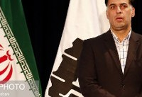 آذری: یکی از فنیترین مربیان فوتبال را انتخاب کردیم/ شهنازی: نمازی انتخاب جدیدی نیست