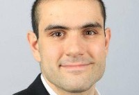 Alek Minassian: Picture of suspect emerges after van ploughs into crowd in Toronto, killing ten ...