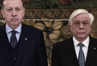 Greek president rejects soldier swap with Turkey