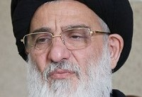 پیام تسلیت رئیس مجمع تشخیص مصلحت نظام در پی درگذشت آیتالله مهمان نواز