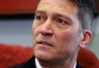 Senate Delays Confirmation Hearings For White House Doctor Ronny Jackson