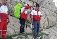 مفقود شدن ۴ گردشگر رامهرمزی در کوه قارون