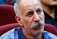 دیوان عالی ایران حکم اعدام درویش زندانی را تایید کرد