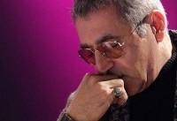 علت بازگشت خواننده مشهور به ایران
