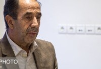 رئیس مرکز ملی هوا و تغییر اقلیم سازمان حفاظت محیط زیست منصوب شد