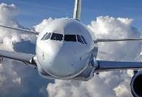 بلیت پروازهای خارجی فروخته نمی شود/ قیمت ها افزایش پیدا کرد