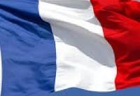 فرانسه حمله عربستان به مراسم عروسی در غرب یمن را محکوم کرد