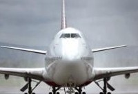 'تاخیر در تحویل هواپیما به ایران بر تولید بوئینگ اثری ندارد'