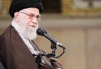 فلسفه و علوم عقلی در حوزه علمیه قم و تهران رواج پیدا کند