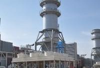 تولید ۷۰۰ میگاوات برق در عراق توسط زیمنس آلمان