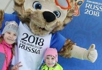جام جهانی برای روسیه چقدر درآمد دارد؟