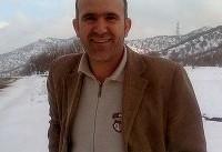 پنج سال حبس برای عضو ستاد انتخاباتی روحانی در ایلام