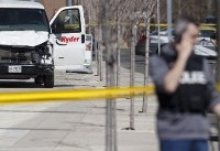 The Toronto Van Attack Suspect Was Obsessed With Rejection From Women. He Is Not Alone Among ...