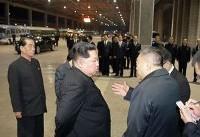 North Korea offers deep apologies to China over deadly bus crash