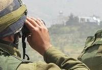 دبیر شورای عالی امنیت ملی ایران  اسرائیل را به انتقام گیری تهدید کرد