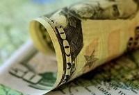 ابهامات محدود شدن واردات با دلار ۴۲۰۰ تومانی و ورود نرخ سوم
