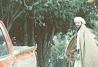 چرا آلمان نمی تواند محافظ سابق اسامه بن لادن را اخراج کند؟