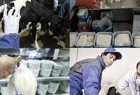 مصرف افراطی لبنیات سنتی در کشور/ هشدار وزارت بهداشت درباره