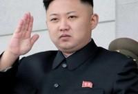 رهبر کره شمالی عازم محل برگزاری نشست با رییس جمهور کره جنوبی شد
