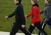 ورزش هر چند کوتاه مدت کارایی مغز را افزایش میدهد