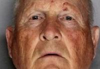 Golden State Killer suspect caught and identified as former police officer Joseph James DeAngelo