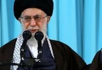 Iran bans use of popular Telegram messaging app
