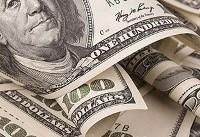 امسال نرخ ارز فقط ۵ تا ۶ درصد تغییر خواهد داشت
