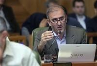 بررسی مجدد پرونده ۱۳۰۰ ملک واگذار شده در دوره شهرداری قبلی تهران