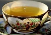 انعقاد قرارداد با کارخانجات چای شمال کشور