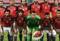 ترکیب تیمهای عربستان و مصر اعلام شد/ رکورد پیرترین بازیکن تاریخ جام جهانی شکسته میشود