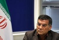تاخیر در پرداخت بدهیهای شهرداری تهران زیان آور است