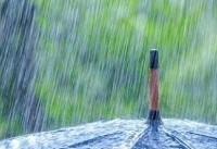 سامانه فعال بارشی در غرب و شمال غرب/ آسمان تهران نیمه ابری است