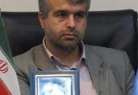 پوریانی خبر داد:رسیدگی به ۷۴ پرونده تعاونی های مسکن در مجتمع مفتح در سال ۹۶