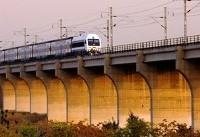 اختلال ایجاد شده در خط پنج متروی تهران برطرف شد