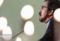 سخنگوی وزارت خارجه حمله انتحاری در غرب کابل را محکوم کرد